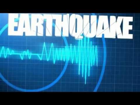 7 9 Strong Earthquake Near Alaska's Aleutian Islands Triggered A Tsunami Warning Monday