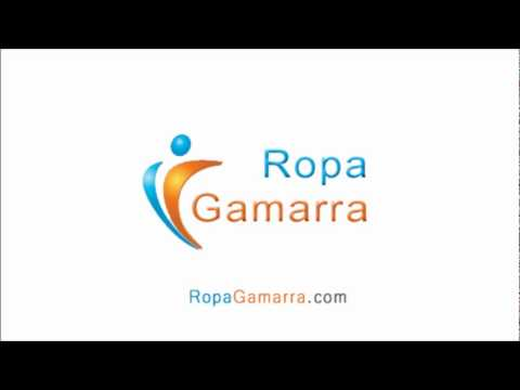 Gamarra.wmv