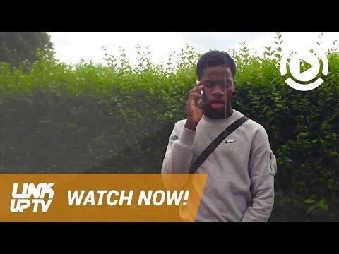 Showkey x Trapz x Abra Cadabra x Fonzie Round Here rap music videos 2016
