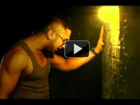 Haye Mera Dil Yoyo Honey Singh,alfaaz video