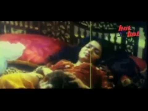Abitha Hot Feet video