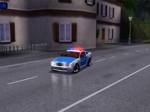 Clássico: Nfs4 (1999)