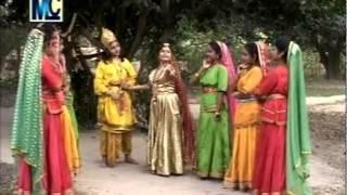 Rash Lila Ashit Baran Das