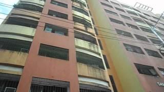 Samadhan Apartments video