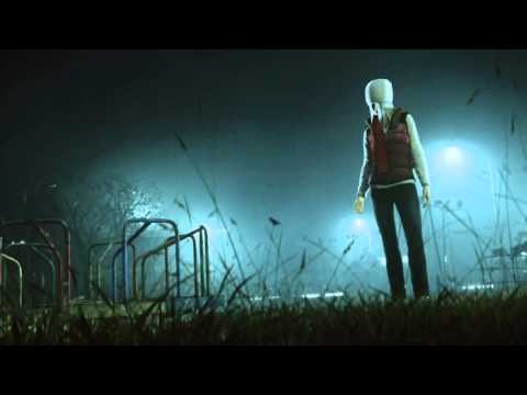 The Secret World CGI Trailer #2