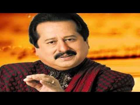 Kabhi dil ke kareeb free mp3 download