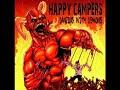 Happy Campers de Dancing With [video]
