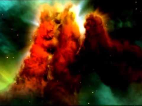Современная Наука Научное Видео о Космосе - Геометрия Вселенной документальный фильм