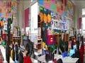 ABC - Preschool