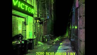 Zeds Dead & Omar LinX -You and I (Lyrics In Description)
