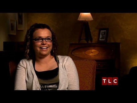 Maddie Describes Her Dating Style | Sister Wives