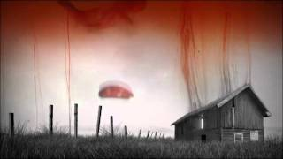 Watch Ulver Norwegian Gothic video