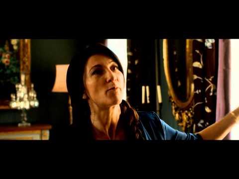 ALGUIEN A QUIEN AMAR Trailer en español