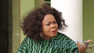 Kayefi Latest Yoruba Movie 2018 Drama Starring Bimbo Oshin | Damola Olatunji
