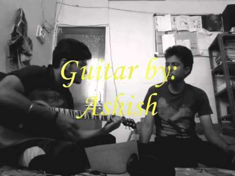 Kyun chalti hai pavan (Unplugged) by Jaimini and Ashish