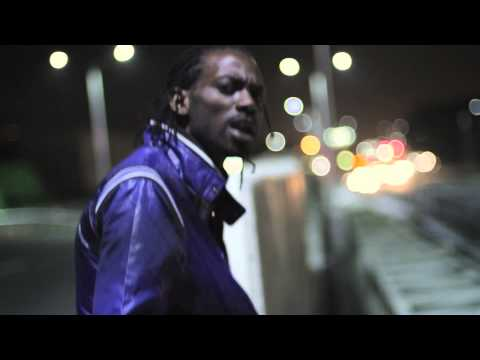 Devano - In This Jungle(Official HD Video)