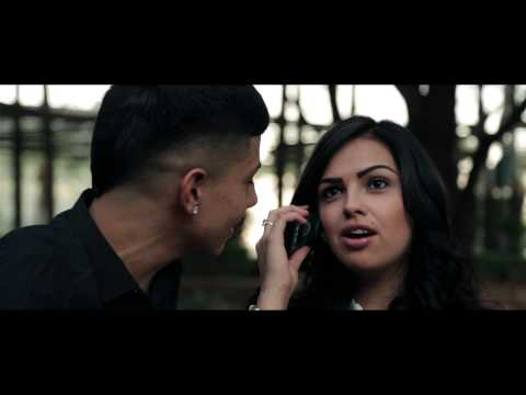 Luis Coronel Dime Que Te Paso Video Oficial 2013 by Empire Films INC