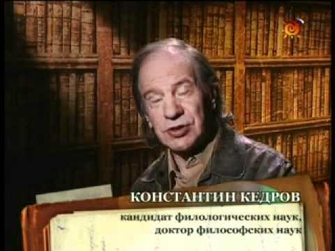 024. Толстой. Последние годы жизни писателя.