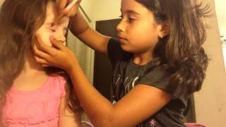 download lagu Simple Make Up On My Little Sister 💕 gratis