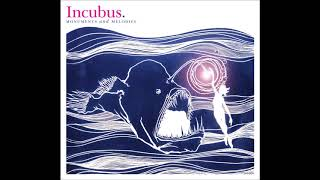 Download Lagu INCUBUS - MONUMENTS AND MELODIES -[CD1.FULL ALBUM] -(HQ) Gratis STAFABAND