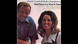 Watch Charlie Louvin We Sure Can Love Each Other video