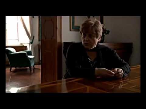 Draquila – Sabina Guzzanti – La protezione civile del governo B 1/2