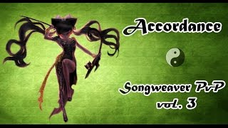 Aion 4.75 - Songweaver PvP Accordance (vol.3): End of an Era