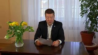 Tomio Okamuro: Drtivé vítězství národních hodnot