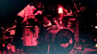 Watch Dead Moon Christmas Rush video