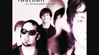 Watch Fastball Nowhere Road video