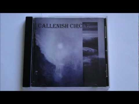 Callenish Circle - Slough Of Despond