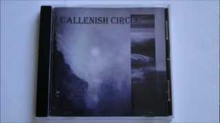 Watch Callenish Circle Slough Of Despond video