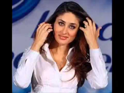 Kareena Sex With Saif Ali Khan video