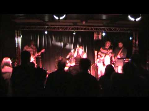 Wanking Boys - Ramones video