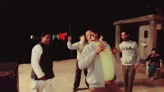 #Pahari #Dhol Nagare Shehnai #Dance    #Desi Music Dance    Himachali Culture    Hp Mandi