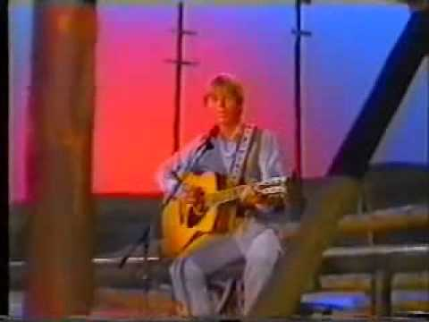 John Denver - Some Days Are Diamonds (Some Days Are St