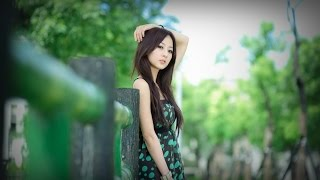 Really Touching & Emotional Vocal Trance | Mix ♥