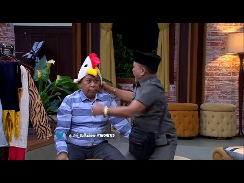 download lagu Kena Deh Tukul Dibolotin Pak RT gratis