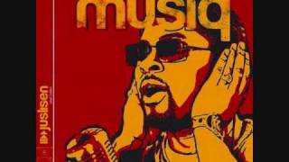 Watch Musiq Soulchild Solong video