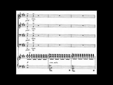 Григ Эдвард - Landkjending, Op. 31