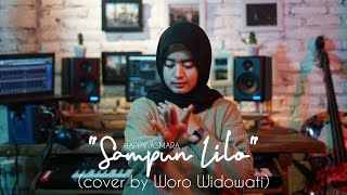 Download lagu Happy Asmara - Sampun Lilo (cover by Woro Widowati)
