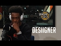 Desiigner Brings Funk Flex Up To Speed About His Life #FunkFlexDesiigner004 | #WeGotaStoryToTell004 Mp3