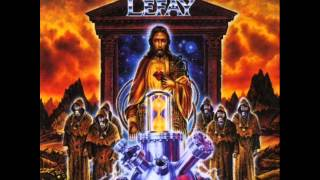 Watch Lefay The Quest For Reality video