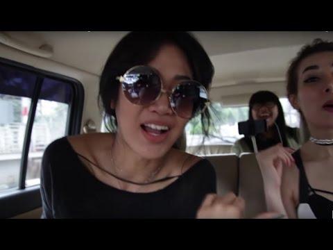 #WDKDWVLOG, Vierratale Ardan Radio Bandung