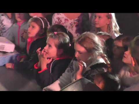 Pom-Pom együttes: Elveszett a Télapó puttonya (Vidám dalok kicsiknek és nagyoknak)