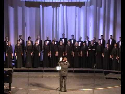Чайковский Пётр Ильич - Pater Noster