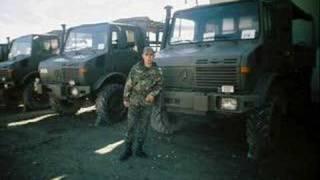 Jandarma-komando-taburu-gürpınar-van-hatıraları