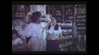 Thailand Old Film : Rak Tee Pradthana 1978