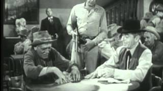 Shotgun Slade western tv show LOST GOLD full episode
