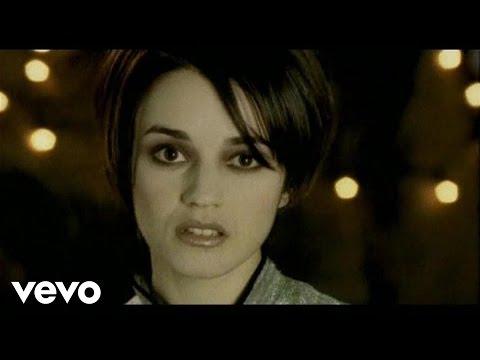 Carmen Consoli - Besame Giuda